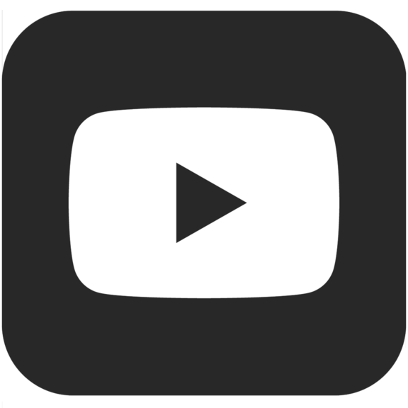 youtube_social_squircle_dark.png